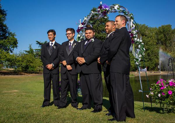 2012-08-18-N-K-Wedding-Party