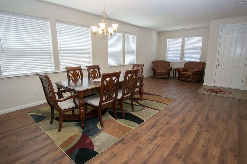 wide livingroom combo.jpg