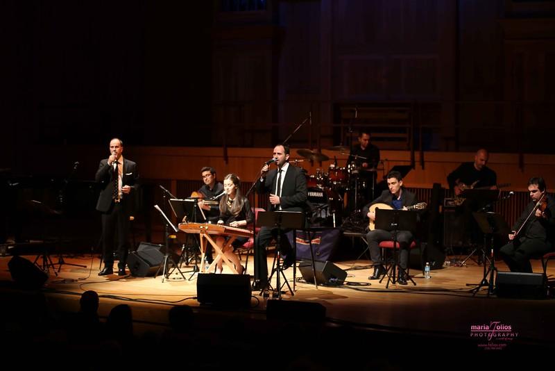 Areti Ketime concert NYC 2015-5589.jpg