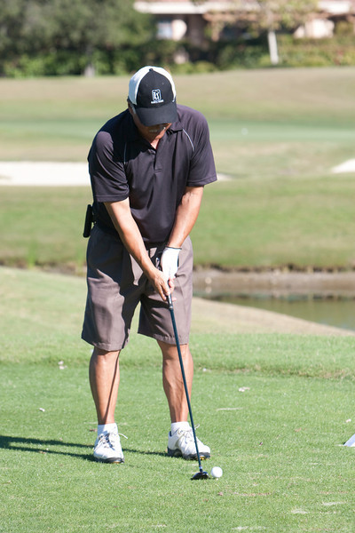 2010_09_20_AADP Celebrity Golf_IMG_0148_WEB_EDI_CandidMISC.jpg