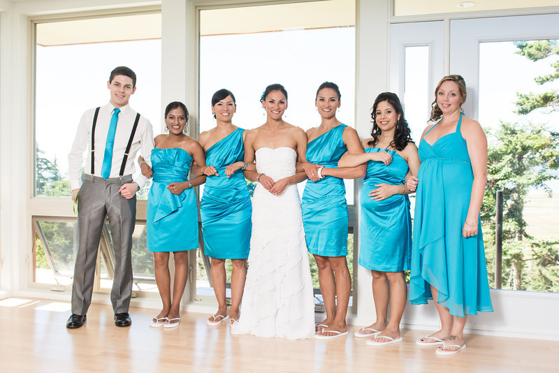 WeddingDay8_25_13 (129 of 268).jpg