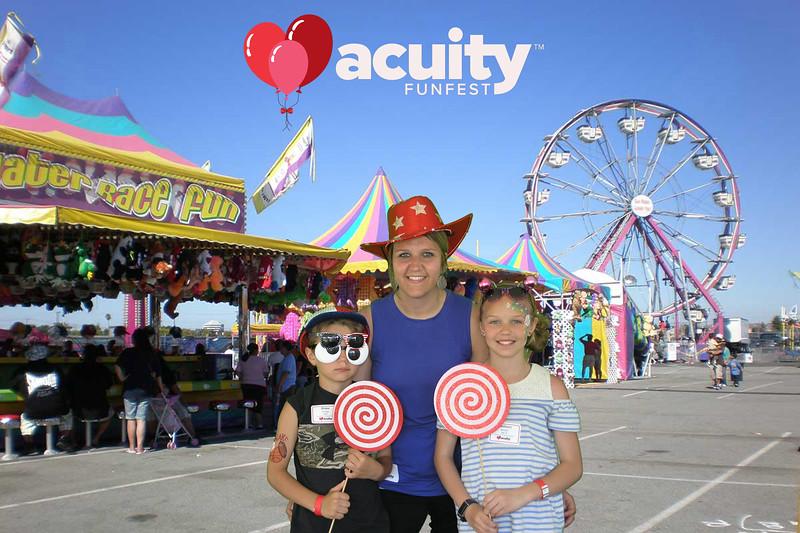 6-8-19 Acuity Funfest (80).jpg