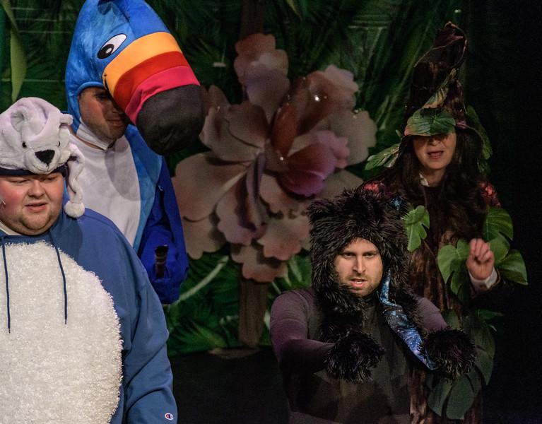ZP Jungle Book Performance -_5001193.jpg