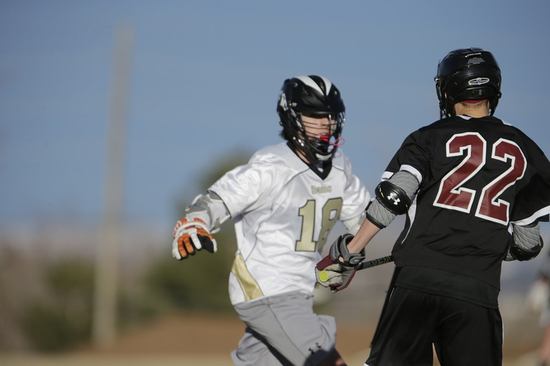JPM0217-JPM0217-Jonathan first HS lacrosse game March 9th.jpg