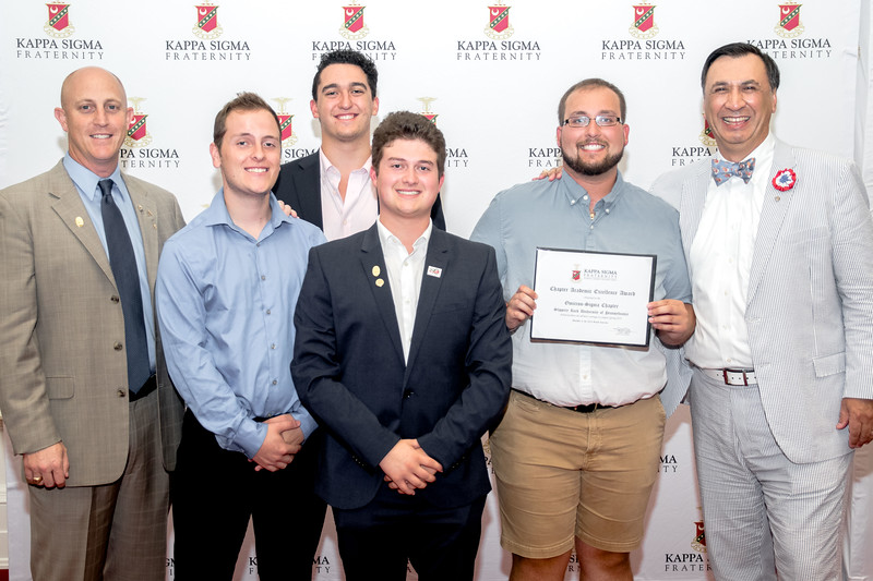 Troy Curtis - KAPPA SIGMA AWARDS-7.jpg