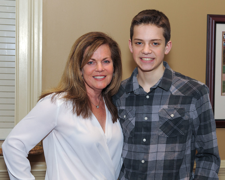 Mother_son_Brunch_059.jpg