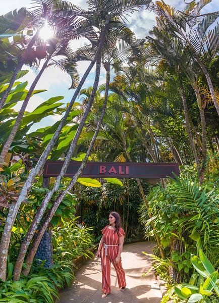 Bali (75).jpg