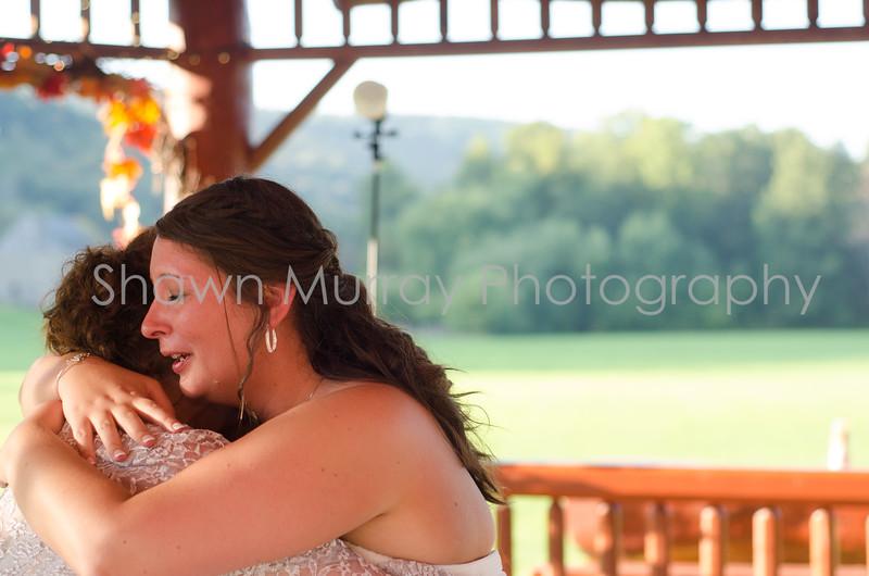 1019_Megan-Tony-Wedding_092317.jpg