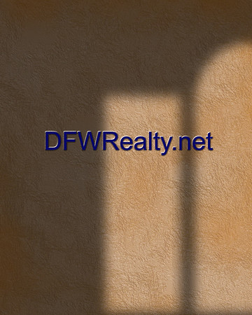 DFWRealty.net