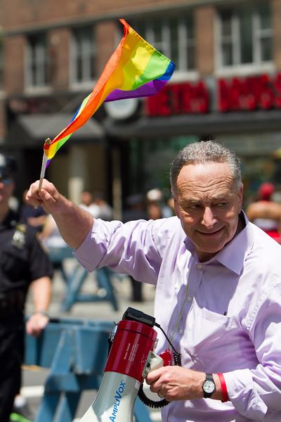 Pride - politics.jpg