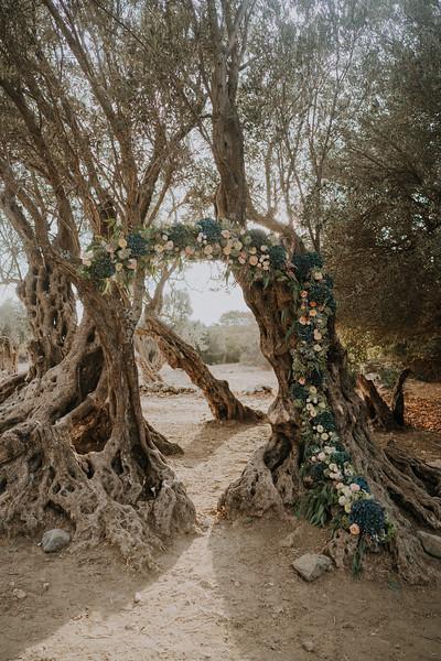 Tu-Nguyen-Destination-Wedding-Photographer-Naxos-Videographer-Claire-Nick-148.jpg