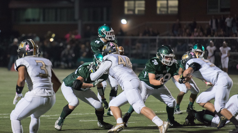 Wk8 vs Grayslake North October 13, 2017-6.jpg