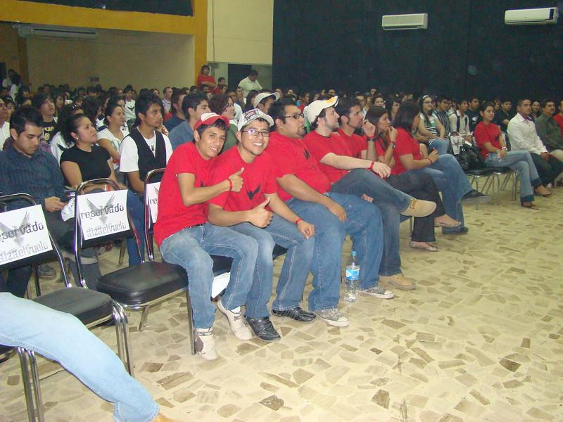 Congreso- Concierto 060.jpg
