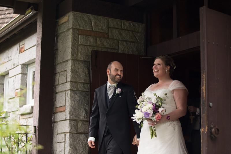 Mari & Merick Wedding - Formals-1.jpg
