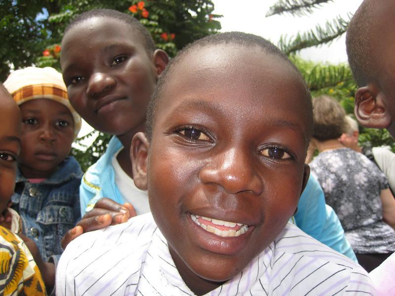 D5 Akeri Children 3.JPG