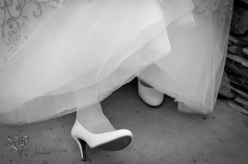 Wedding - Laura and Sean - D7K-2531.jpg