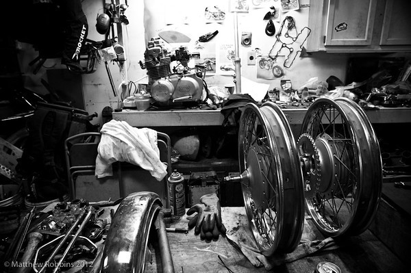 06.04.12 Metric Motorbike