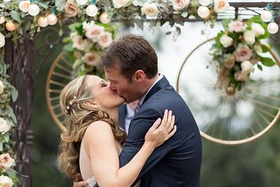 Blake - Michelle's Wedding