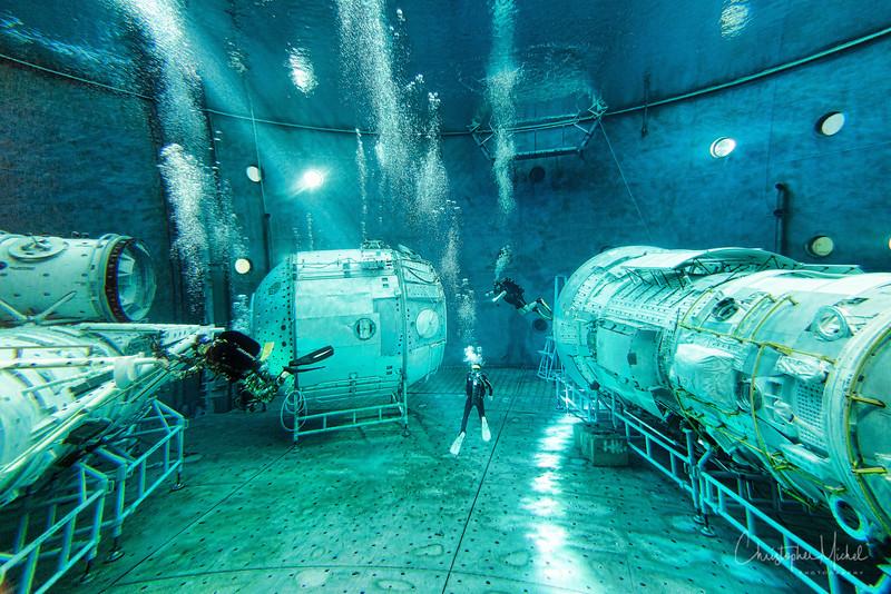 20140524_Yuri_Gagarin_Cosmonaut_Training_2544.jpg