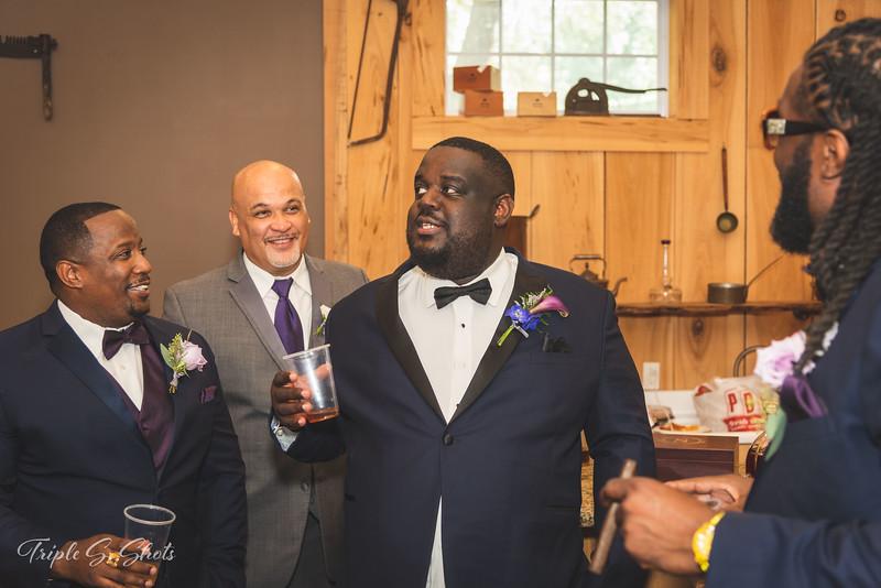 Shepard Wedding Photos-101.JPG