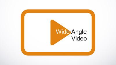 Wide Camera Angle Videos