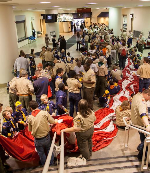 St Louis Rams 20121118-11-34 _MG_402413.jpg