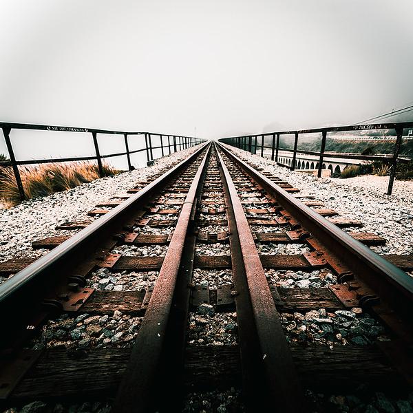 Train IG.jpg