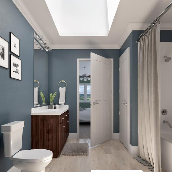 velux-gallery-bathroom-171.jpg