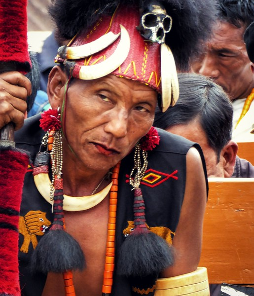 Headhunter man in Nagaland_1.jpg