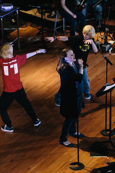 Mike Maney_VH-1 Save the Music 2017 - Saturday Evening-163.jpg
