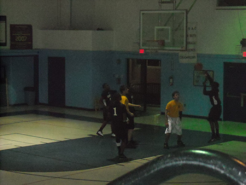 Basketball Game 008.JPG