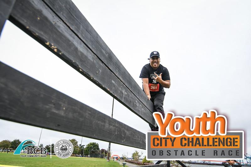 YouthCityChallenge2017-1261.jpg