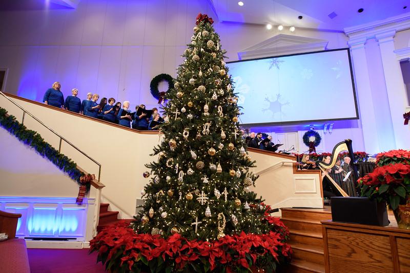 rsbc_christmas2019-137.jpg