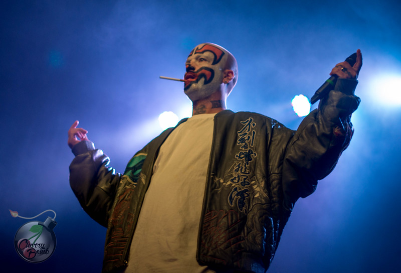 Hallowicked-169.jpg