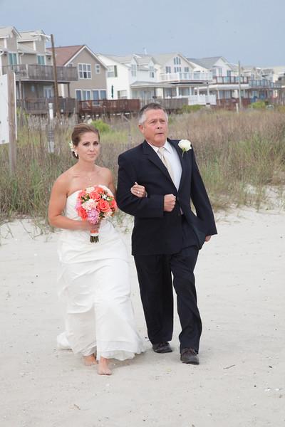 brooke-jonothan-wedding-153.jpg