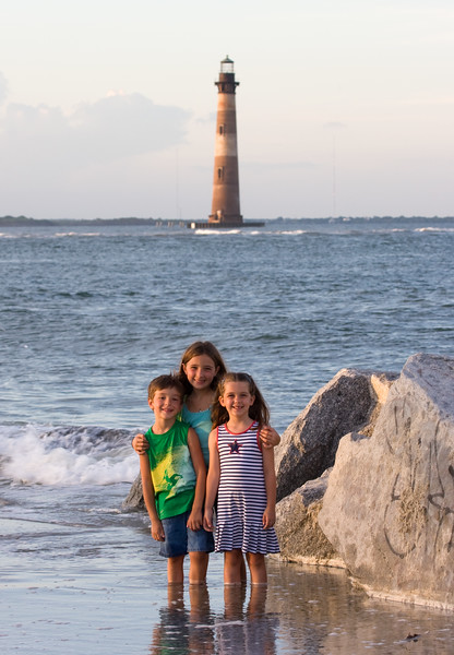 Kids and the Lighthouse.jpg