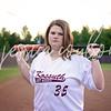 Carleigh ~ KHS Fast Pitch Senior :