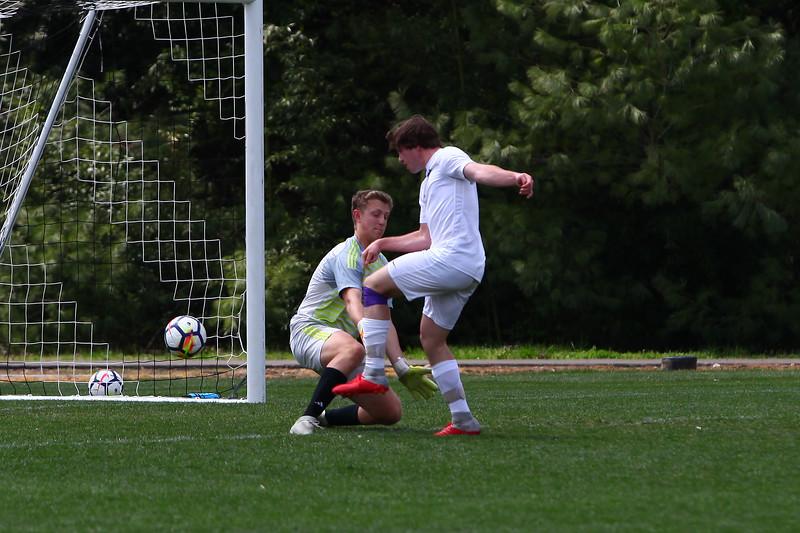 2019 PCA Soccer at Christ Pres-4542.jpg