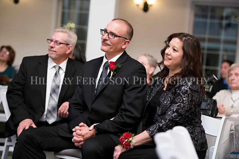 Hillary_Ferguson_Photography_Melinda+Derek_Ceremony087.jpg