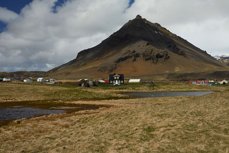 Iceland_39A9142_1.jpg