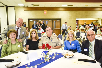 in-focus-smith-county-sheriffs-awards-banquet-042517