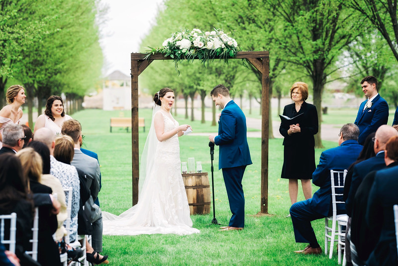 jamie-matt-wedding-at-packard-proving-grounds-intrigue-photography--354.jpg