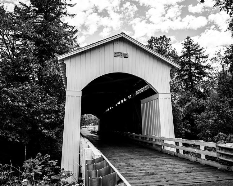 Cottage Grove Covered Bridges Full Size-16.jpg