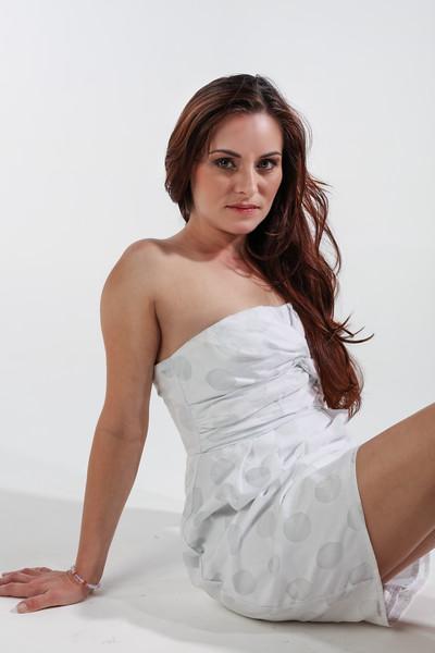 Tuongvi Vi (Kate Spade)-460.jpg