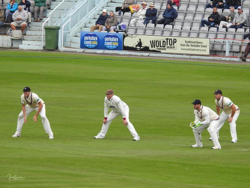 Slips Davies Allenby Trescothicck C Overton.jpg
