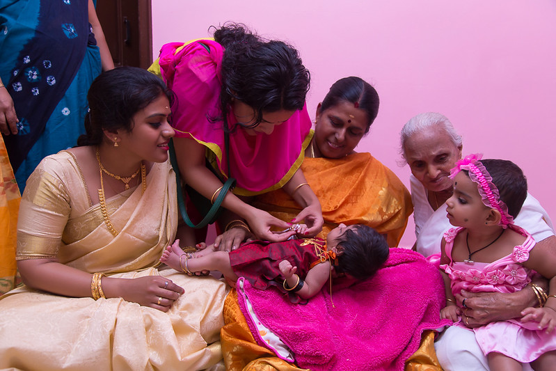 naming-ceremony-photography-135.jpg