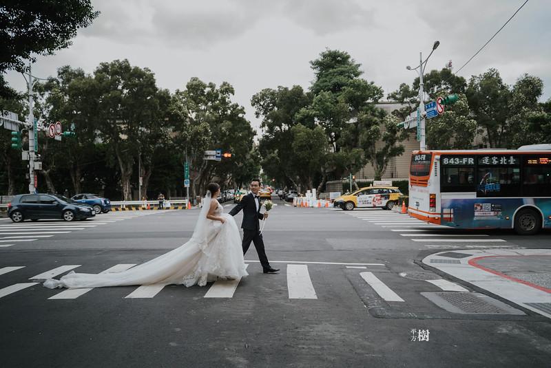 喜來登大飯店 |  Maureen & Po 婚禮紀錄 | 婚攝 | 清翫廳