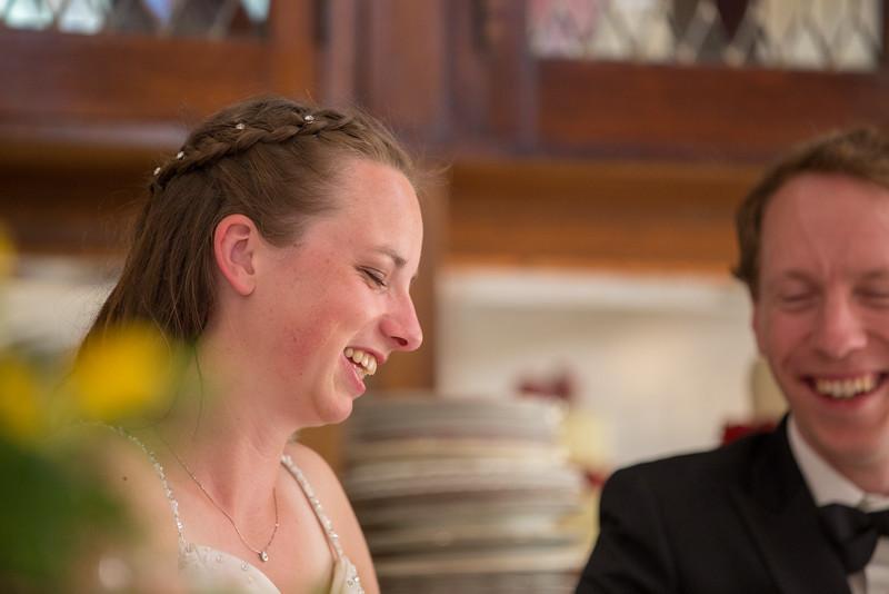 A&D Wedding Reception Pt.1-183.jpg