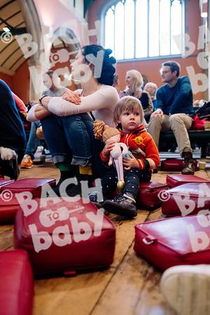 © Bach to Baby 2019_Alejandro Tamagno_Chiswick_2019-11-15 031.jpg