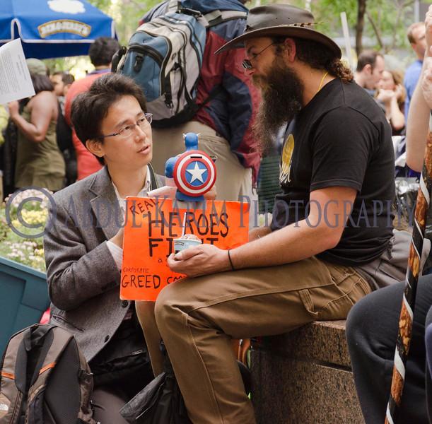 Occupy Wall Street0051.JPG